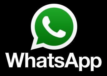 Verkaufen Sie Ihr Wohnmobil über Whatsapp