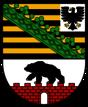 Wohnmobil-Ankauf in Sachsen-Anhalt