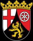 Wohnmobil-Ankauf in Rheinland-Pfalz